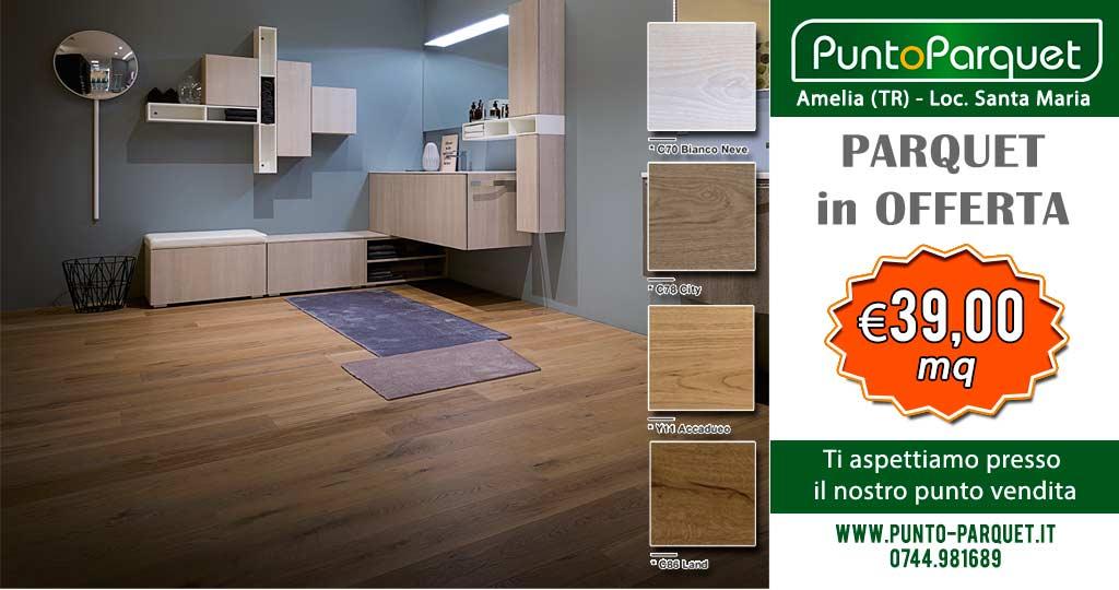 offerta-parquet -laminato-pavimenti-legno-terni-umbria-amelia-vendita-showroom.jpg