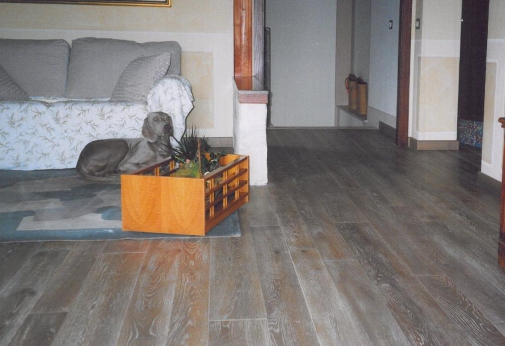vendita pavimenti in legno parquet laminato, ceramica terni - Vendita Pavimenti