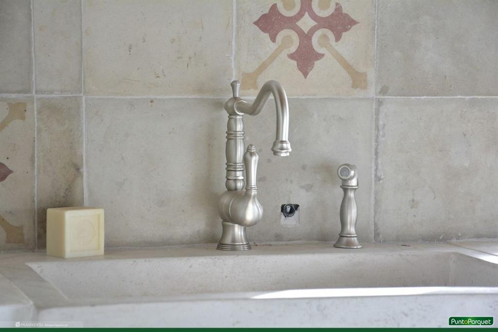 arredo bagno » arredo bagno umbria - galleria foto delle ultime ... - Arredo Bagno Umbria
