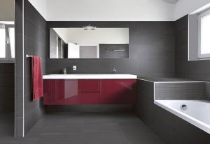 ceramiche-sanitari-lavello-bagno-pavimento-rivestimento