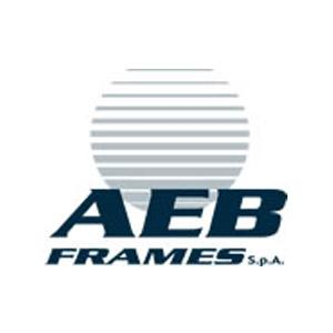 AEB Frames