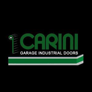 Carini