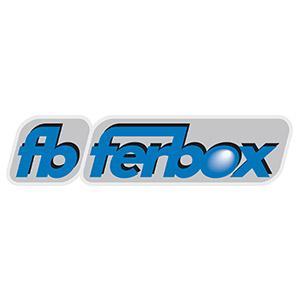 logo ferbox