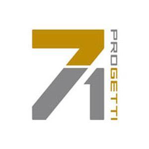 71 PROGETTI