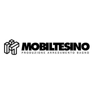 logo Mobiltesino