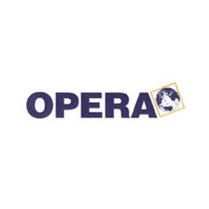 Opera Ceramiche