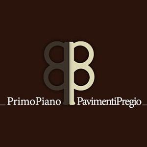Logo primo piano