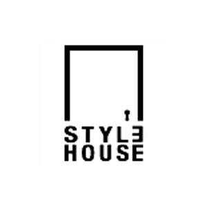 Style house
