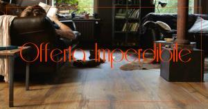 Compra on-line parquet laminato, punto parquet pavimenti in legno - Amelia Terni
