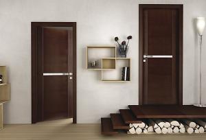 vendita porte terni roma viterbo interno legno laccate offerte