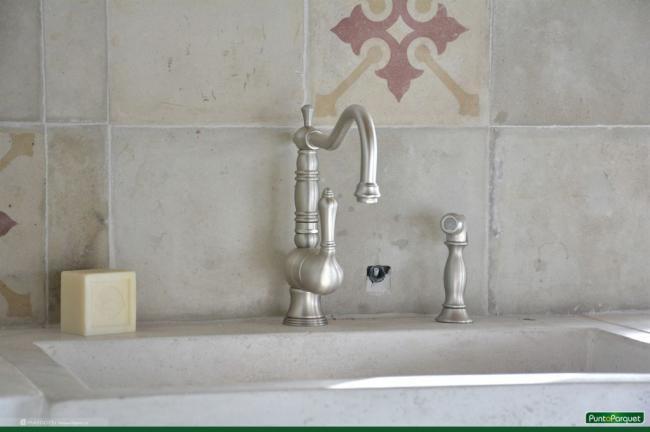 Sanitari Bagno Arezzo: Specchio per bagno arezzo bh. Pavimenti e ...
