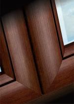 infissi-scorrevoli-bombato-legno