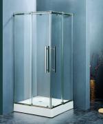 box-doccia-cristallo-temperato