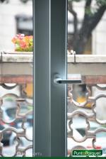 Infissi in PVC Terni - Sostituzione serramenti con detrazione fiscale Umbria