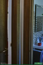 Infissi in PVC per una casa in campagna a Terni - Umbria