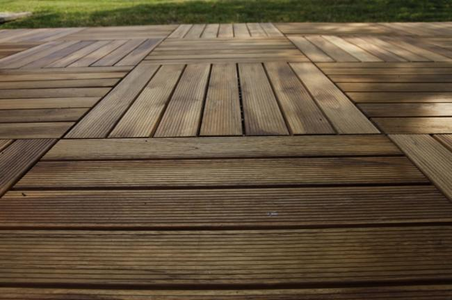 arredo-giardino-decking-esterno-quadrotto-terrazzo