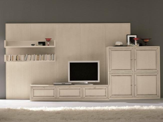 Ikea complementi arredo cucina for Boiserie in legno ikea