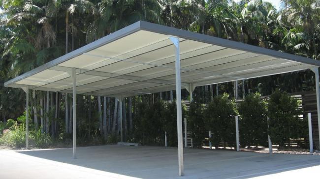 carport-archi-con-casetta-integrata