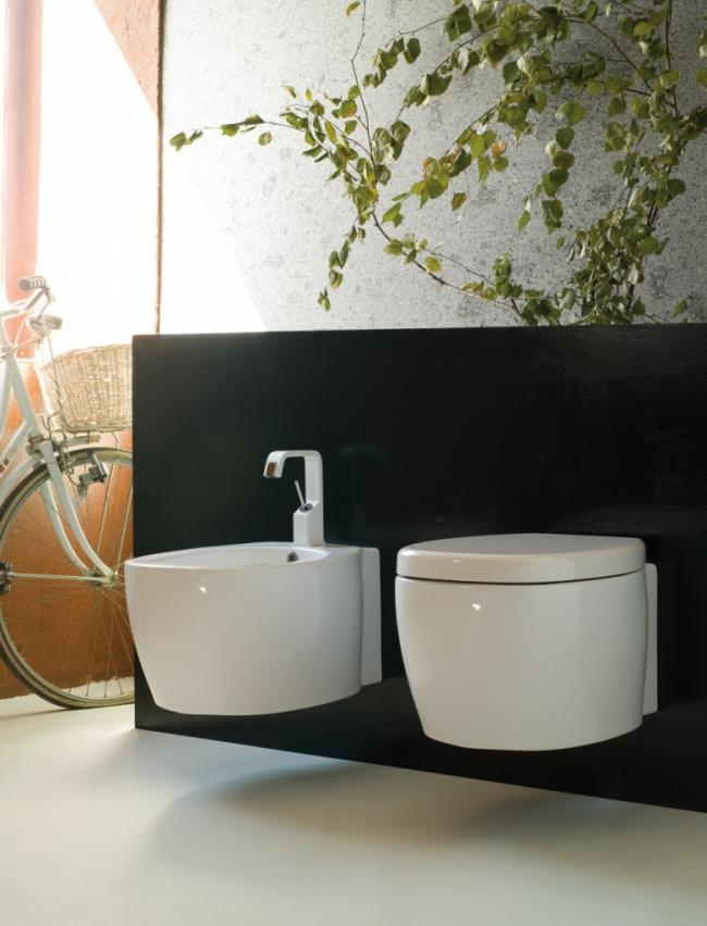 Arredo Bagni E Sanitari.Ceramiche E Sanitari Arredo Bagno In Vendita A Terni