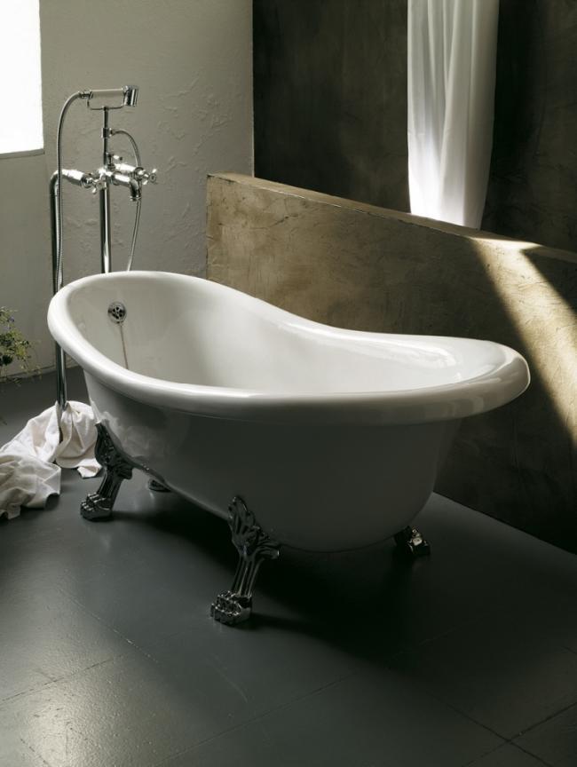 Ceramiche e sanitari in interni amelia terni umbria for Arredo bagno svendita