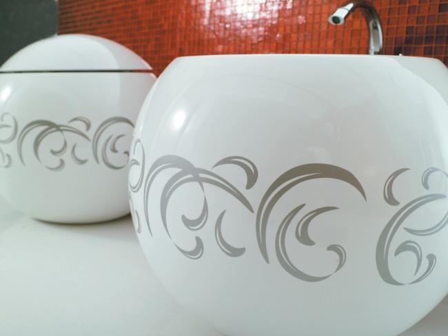 ceramica-arredo-bagno-sfera-tondo-sanitari