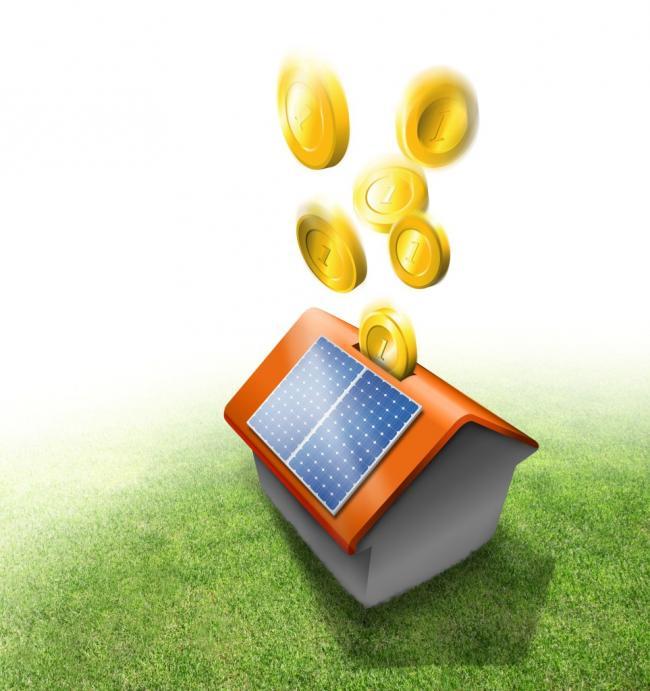 risparmio energetico detrazione fiscale 65%