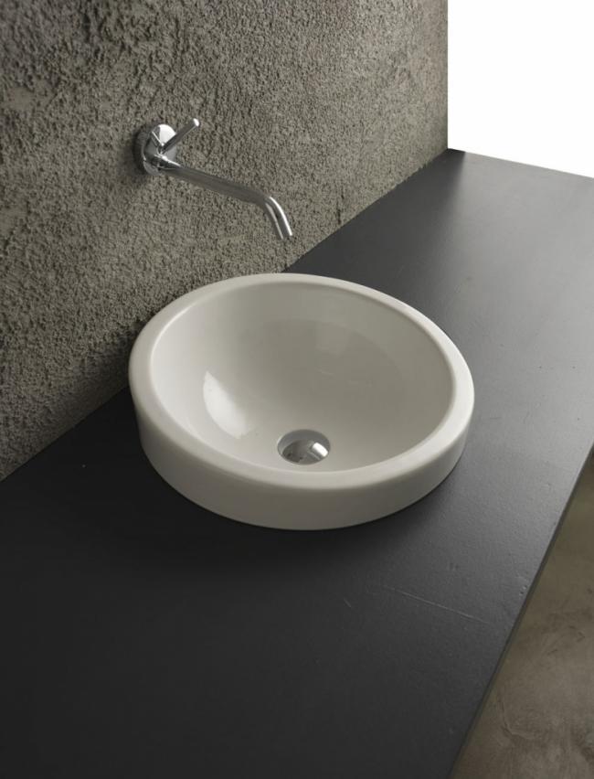 Ceramiche e Sanitari, arredo bagno, pavimenti rivestimenti