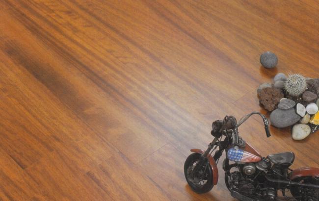 legno parquet moto bandiera americana sassi
