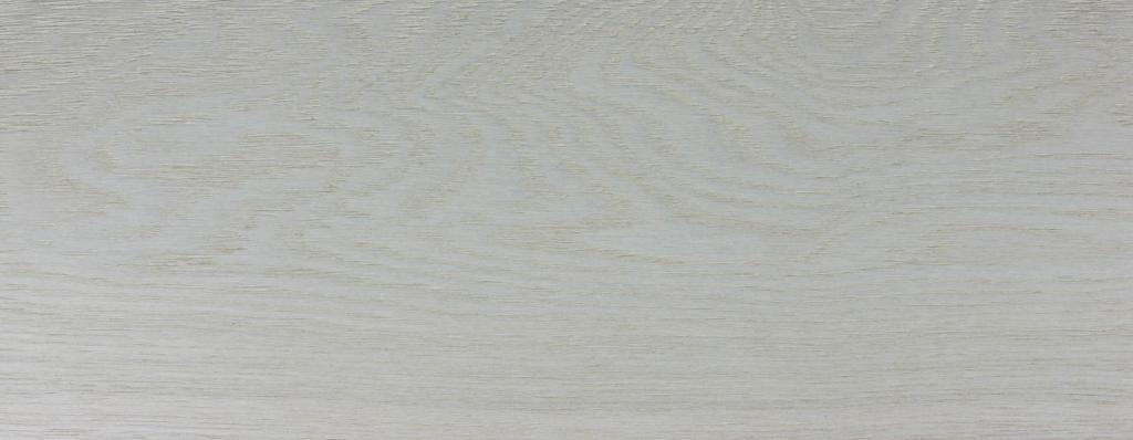 Parquet Essenze - PL72-WHITE