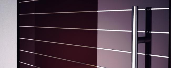 porta-vetro-stampato-colorato