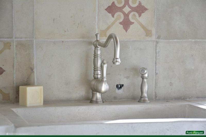 Vendita Docce Da Bagno : Rubinetteria per arredo bagno