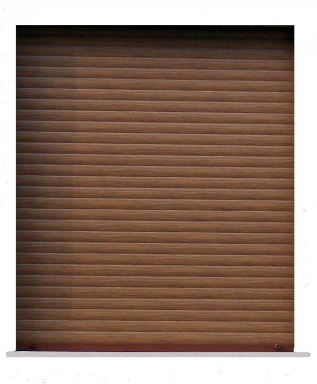 tapparelle-pvc-avvolgibili-alluminio-blindate-mazzetta-colori-pantone