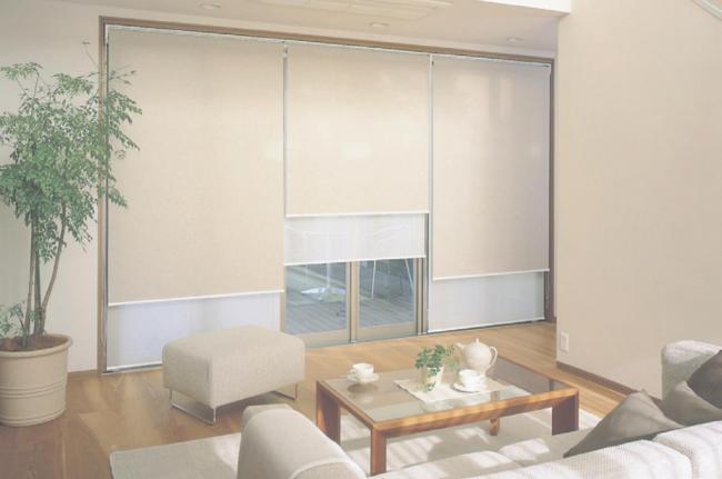 tende-tecniche-esterno-cappottina-rullo-stampate-colori-righe-bianche